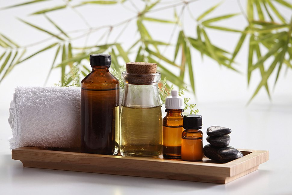 Are MLM Companies Hurting the Aromatherapy Field?