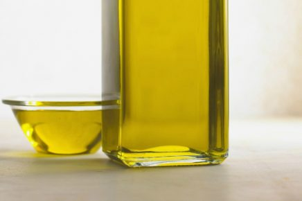 aromatherapy carrier oils