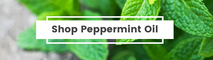 Click to buy peppermint oil